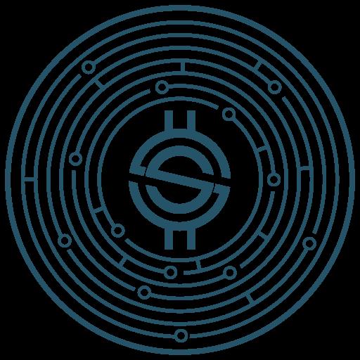 Ormeus Coin description